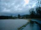 Povodně_3